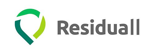 Residuall