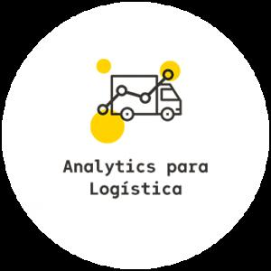 Tema_Analytics-para-Logística