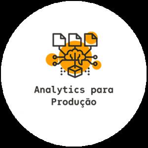 Tema_Analytics-para-produção