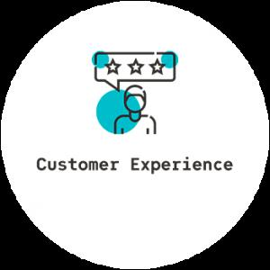 Tema Customer Experience