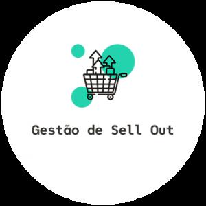Tema Gestão de Sell Out