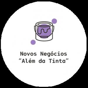Tema_Novos-Negócios-Além-da-Tinta