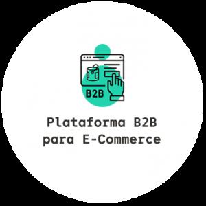 Tema_Plataforma-de-B2B-para-E-Commerce