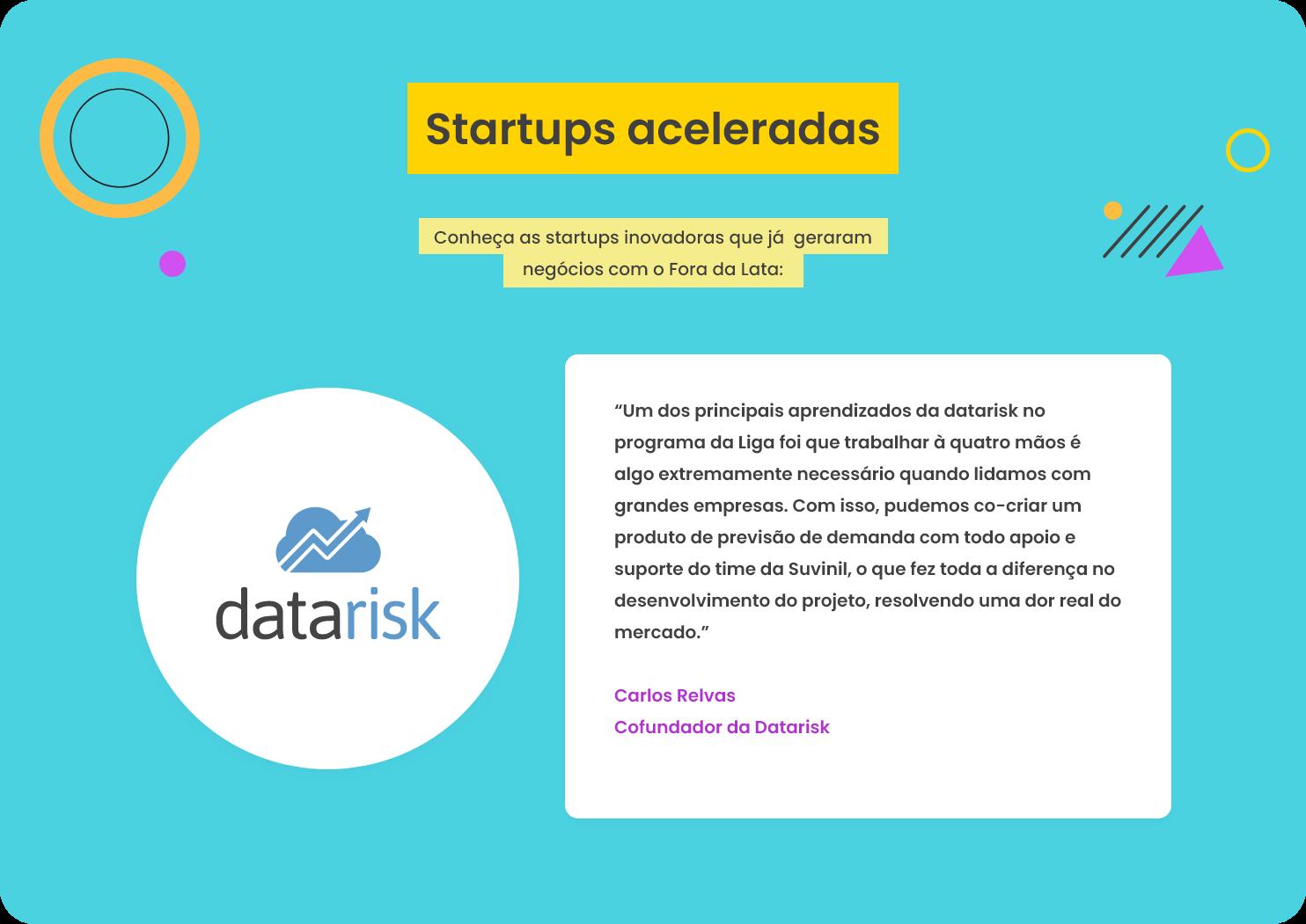 Slide_Datarisk2