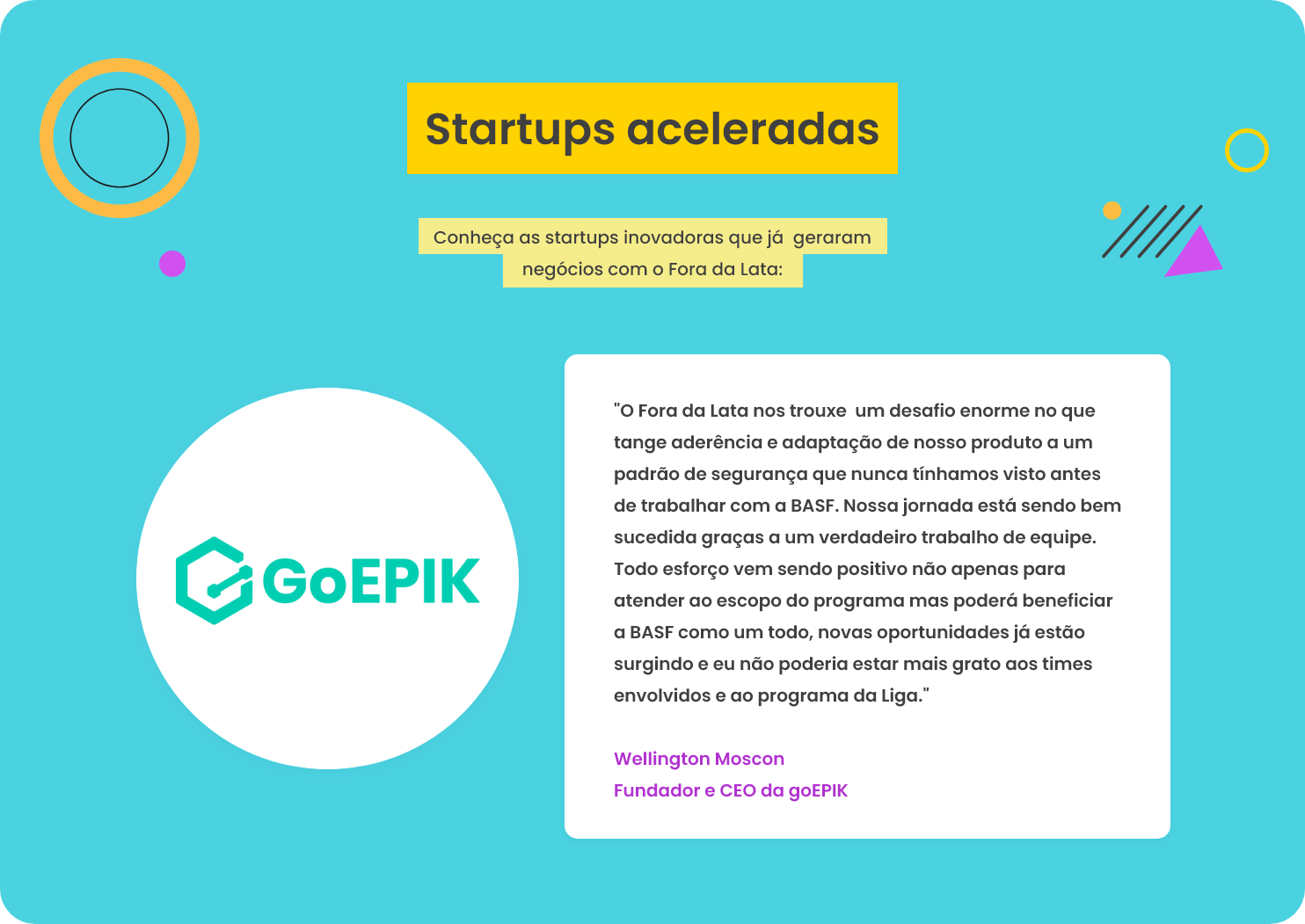 Slide_GoEpik