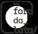 Logo Suvinil Fora da Lata